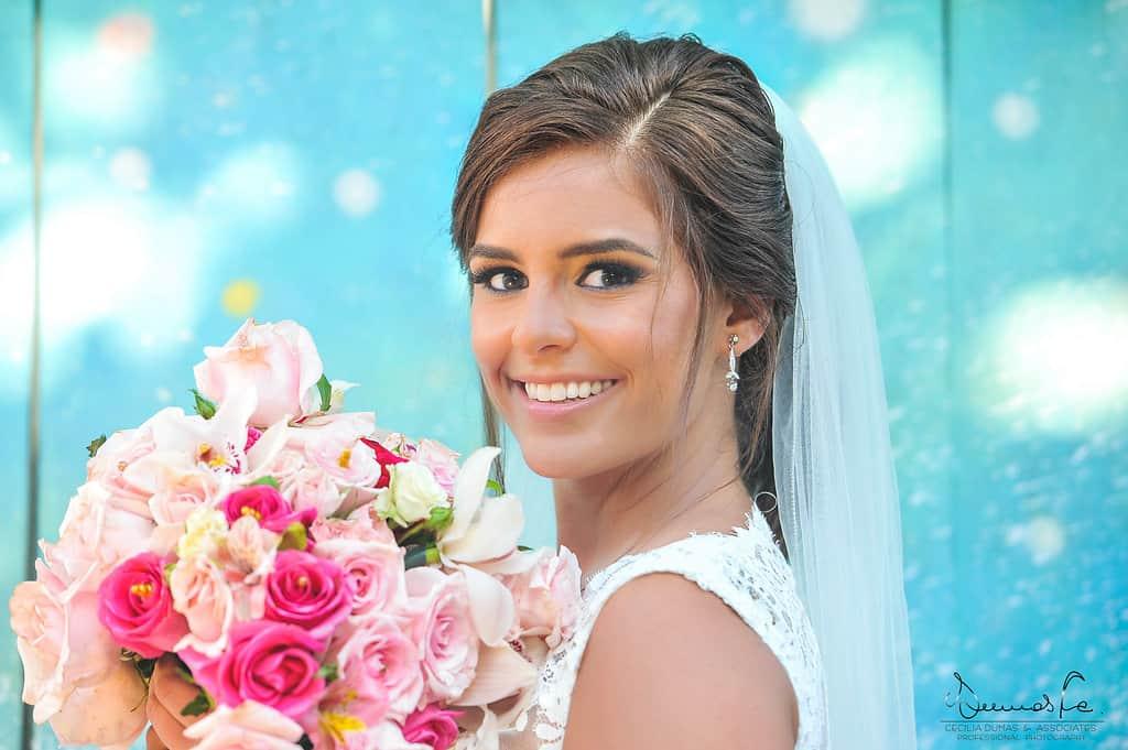islamujeres-buhos-weddingphotography-giovannarosario36