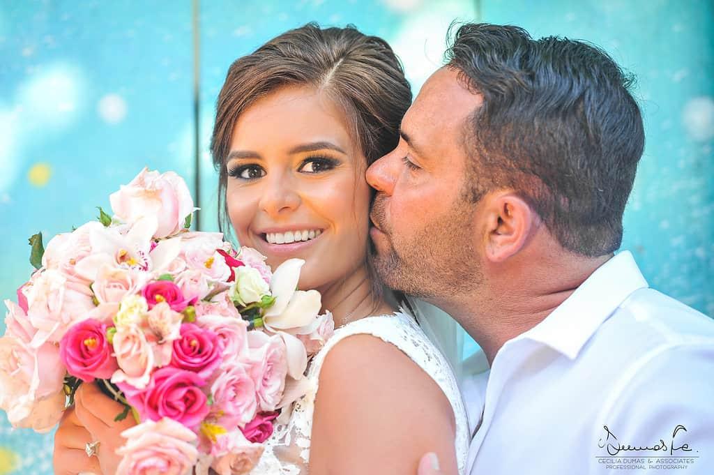 islamujeres-buhos-weddingphotography-giovannarosario37