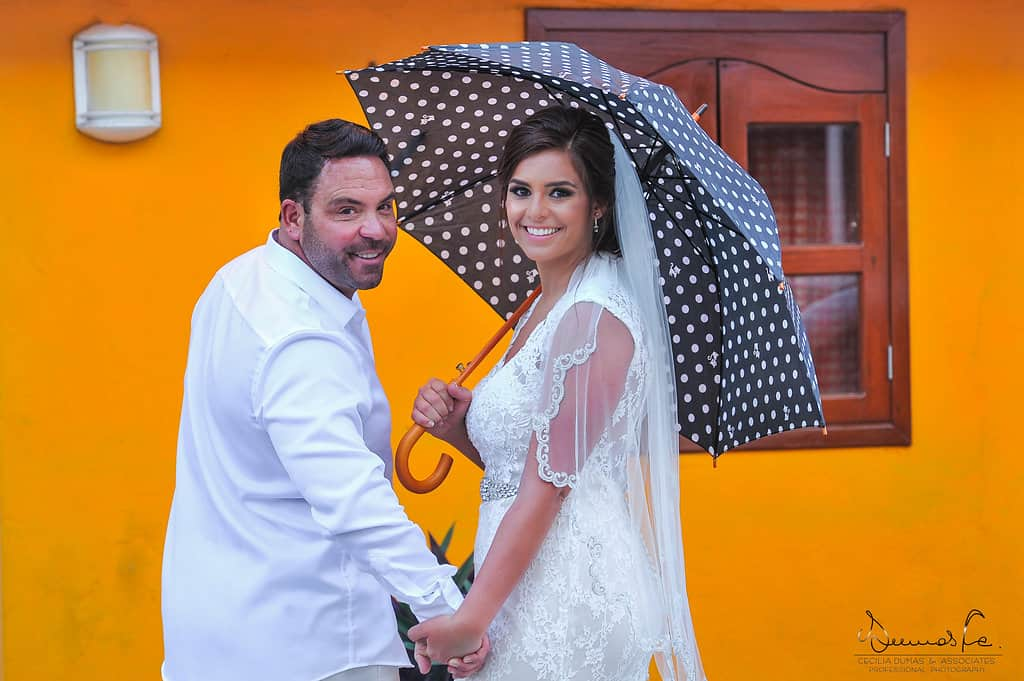 islamujeres-buhos-weddingphotography-giovannarosario39