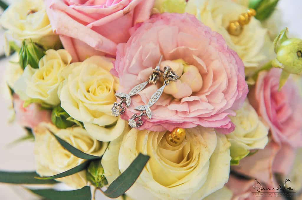 islamujeres-buhos-weddingphotography-giovannarosario4