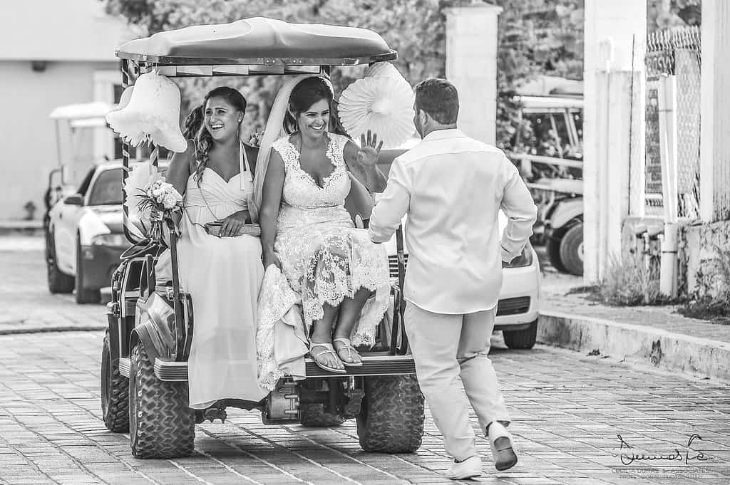 islamujeres-buhos-weddingphotography-giovannarosario40