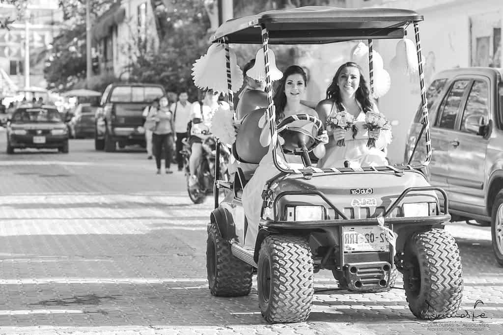 islamujeres-buhos-weddingphotography-giovannarosario41
