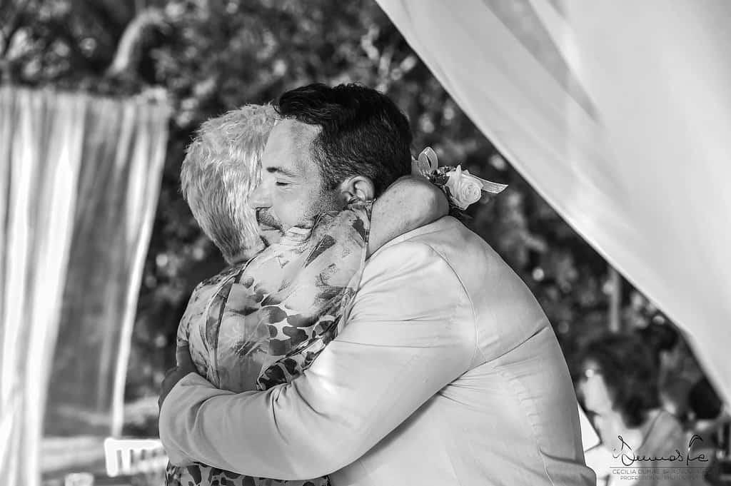 islamujeres-buhos-weddingphotography-giovannarosario44