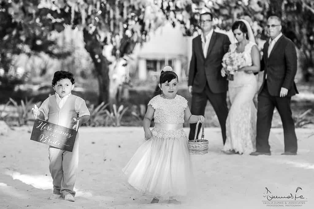 islamujeres-buhos-weddingphotography-giovannarosario48