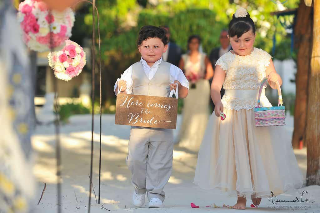 islamujeres-buhos-weddingphotography-giovannarosario49