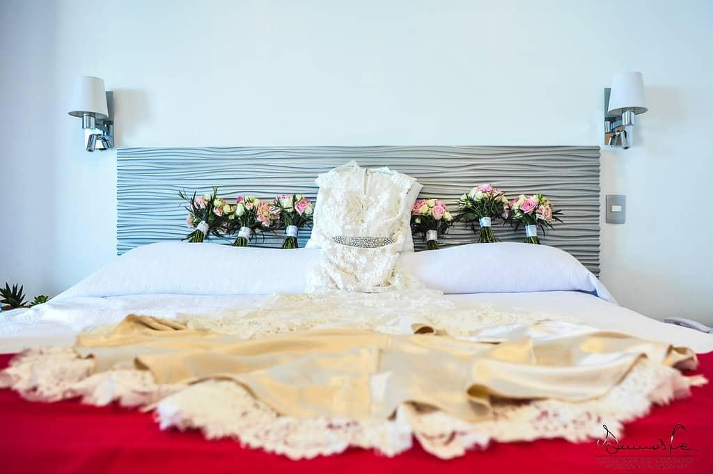 islamujeres-buhos-weddingphotography-giovannarosario5