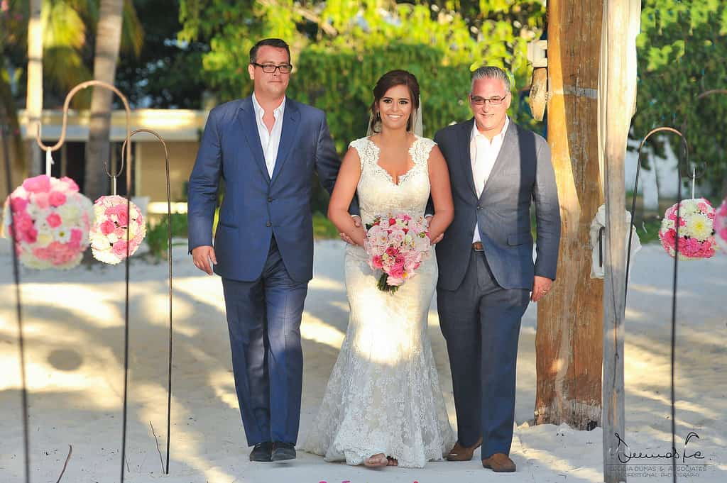 islamujeres-buhos-weddingphotography-giovannarosario50