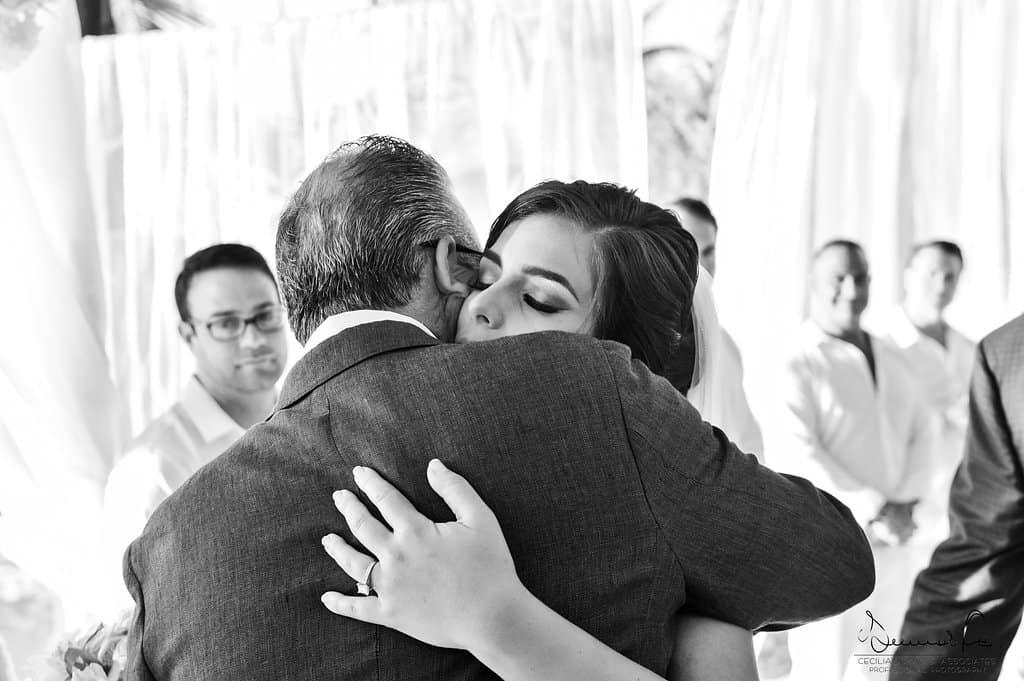 islamujeres-buhos-weddingphotography-giovannarosario52