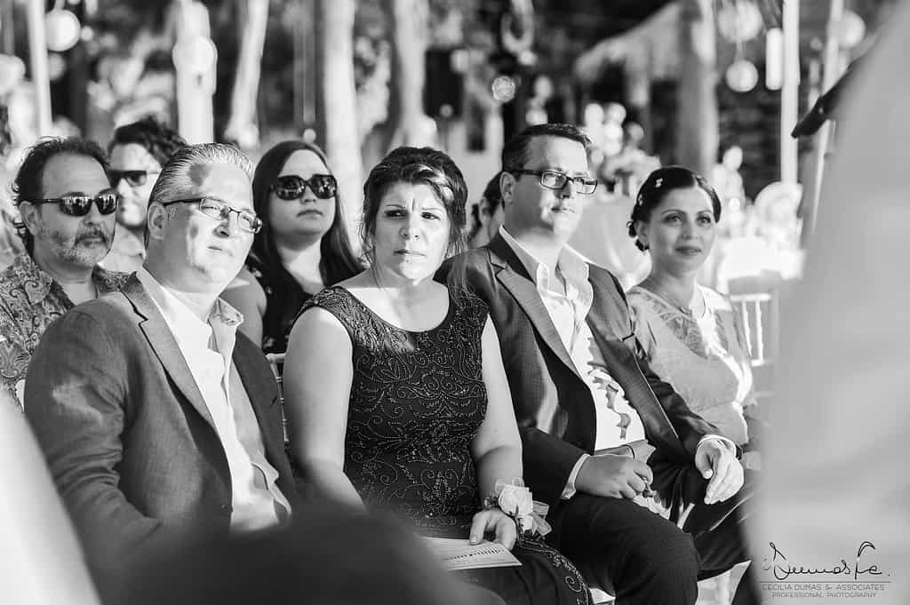 islamujeres-buhos-weddingphotography-giovannarosario56
