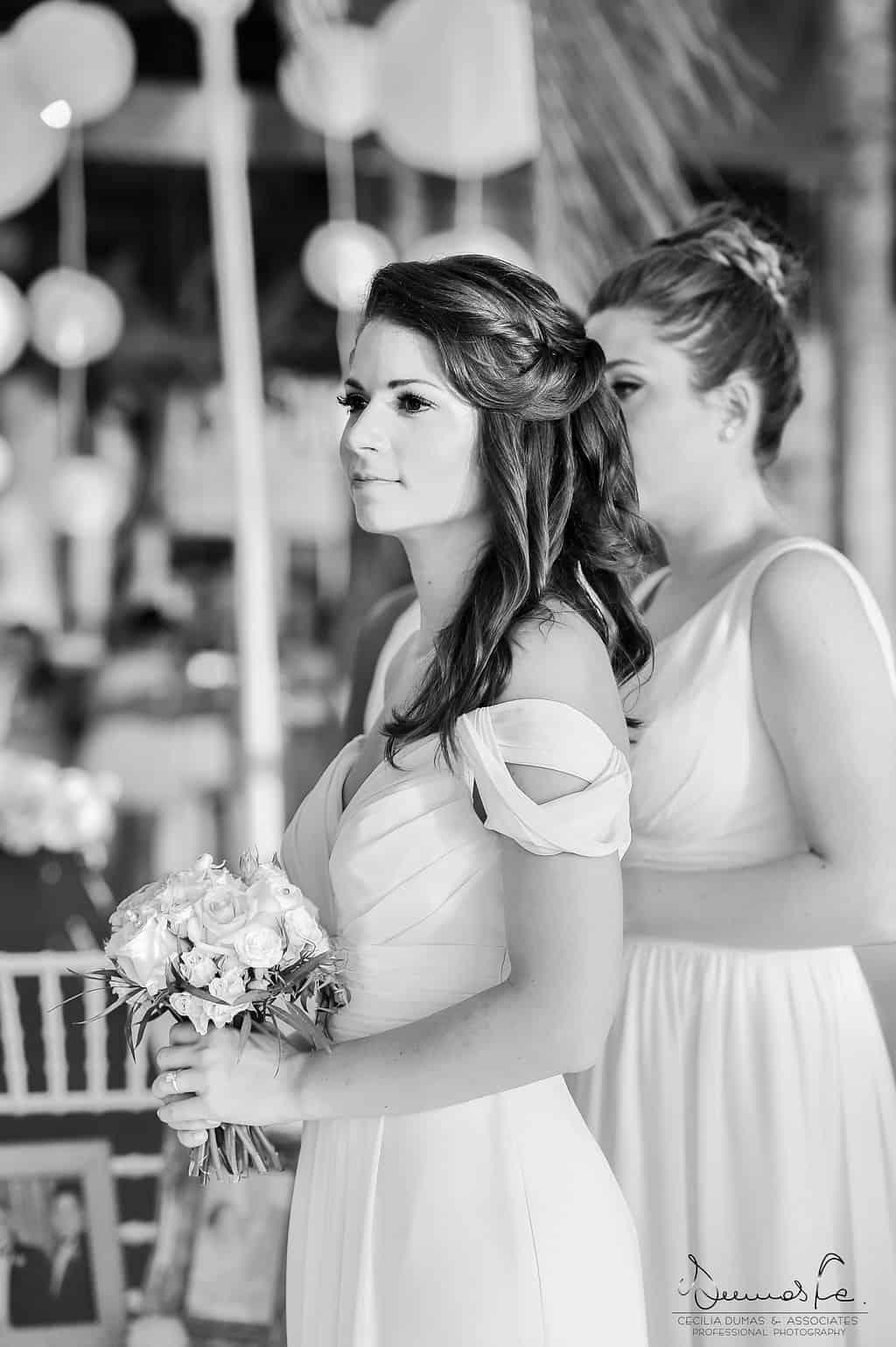 islamujeres-buhos-weddingphotography-giovannarosario59