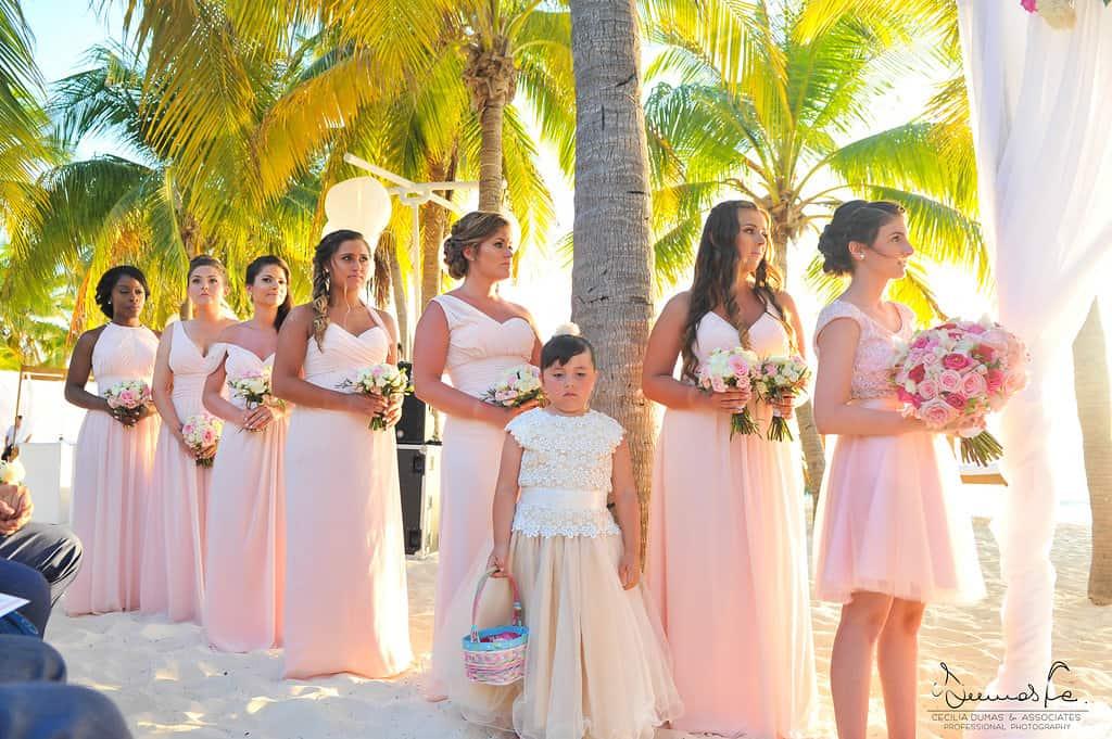 islamujeres-buhos-weddingphotography-giovannarosario63