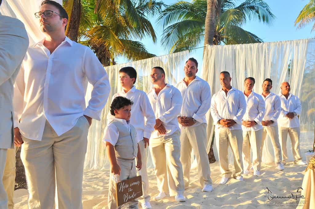 islamujeres-buhos-weddingphotography-giovannarosario64
