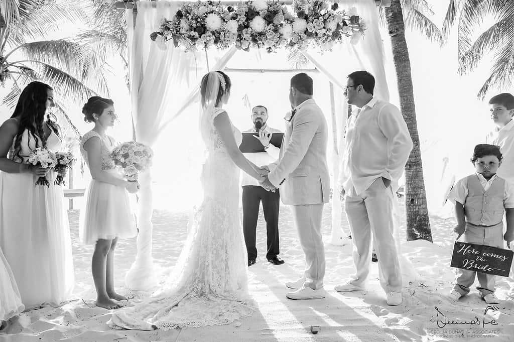 islamujeres-buhos-weddingphotography-giovannarosario65