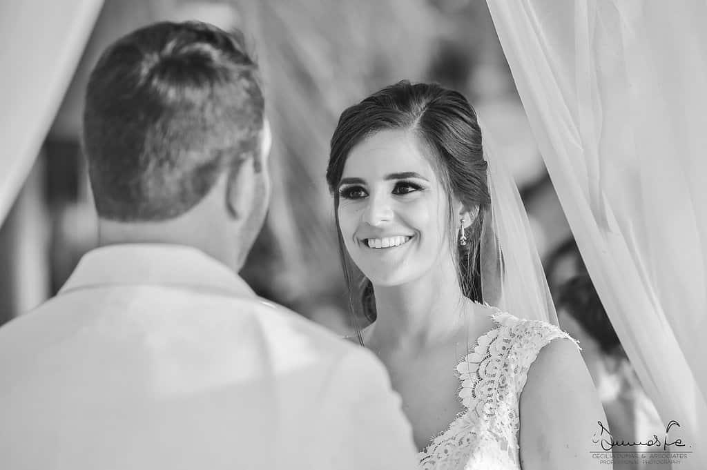 islamujeres-buhos-weddingphotography-giovannarosario66