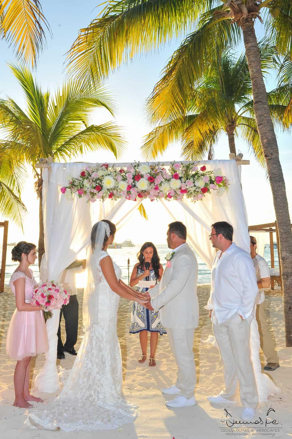 islamujeres-buhos-weddingphotography-giovannarosario67