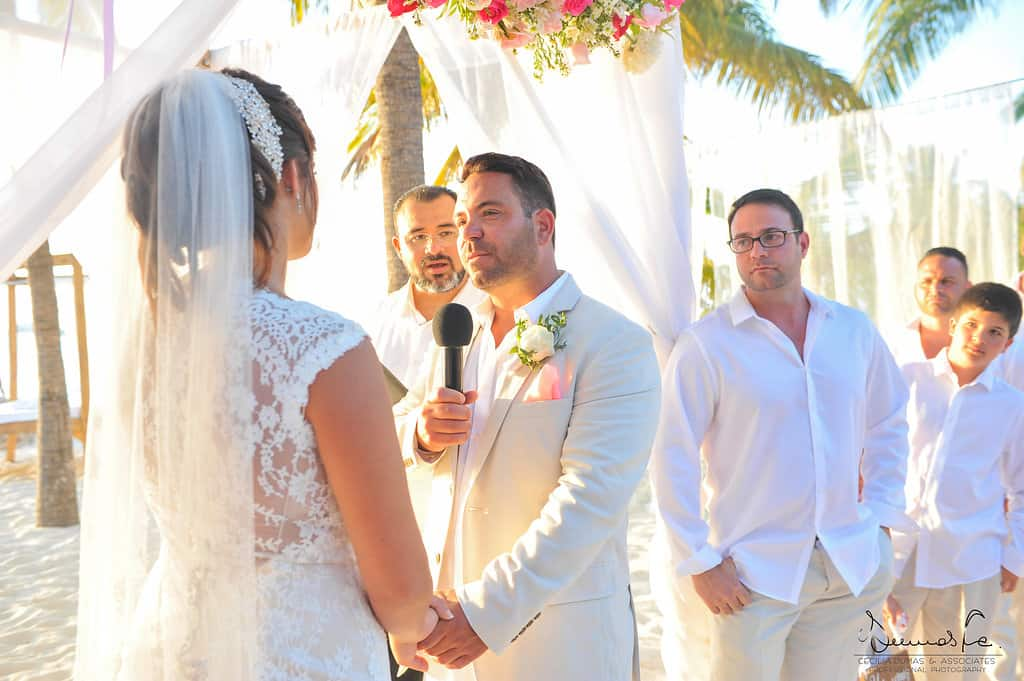 islamujeres-buhos-weddingphotography-giovannarosario68
