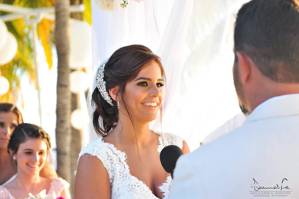 islamujeres-buhos-weddingphotography-giovannarosario69