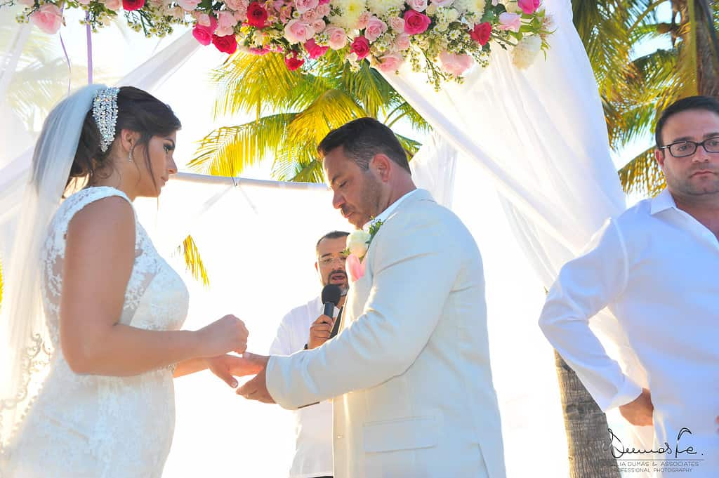 islamujeres-buhos-weddingphotography-giovannarosario71