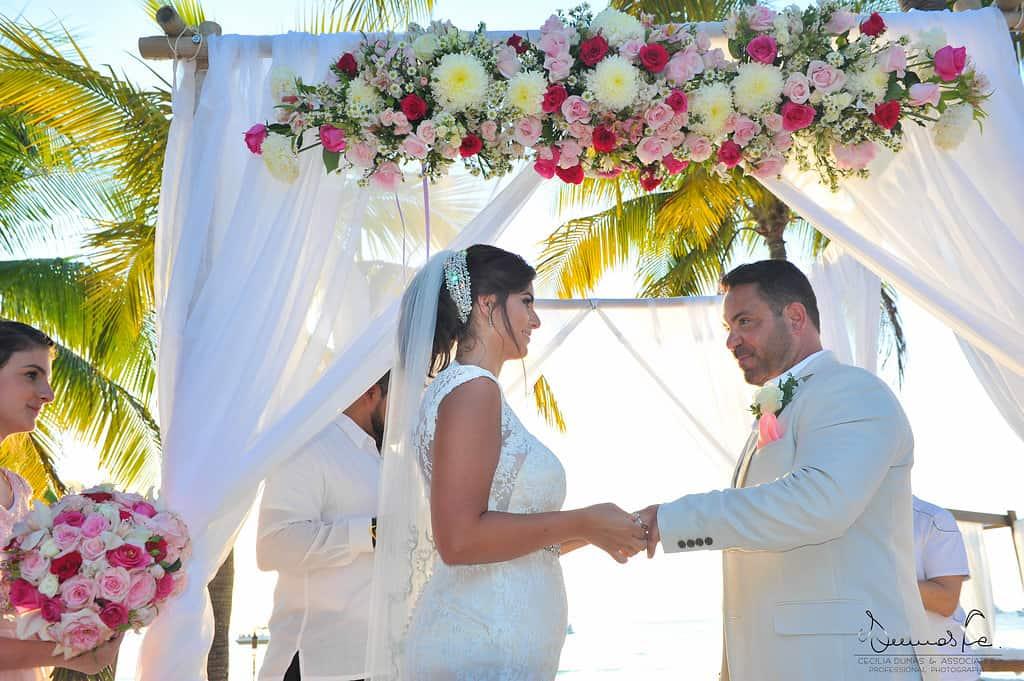 islamujeres-buhos-weddingphotography-giovannarosario72
