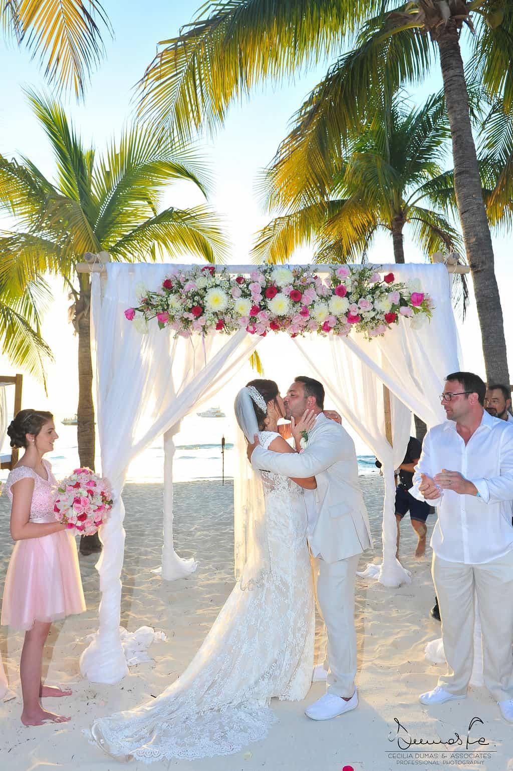islamujeres-buhos-weddingphotography-giovannarosario73