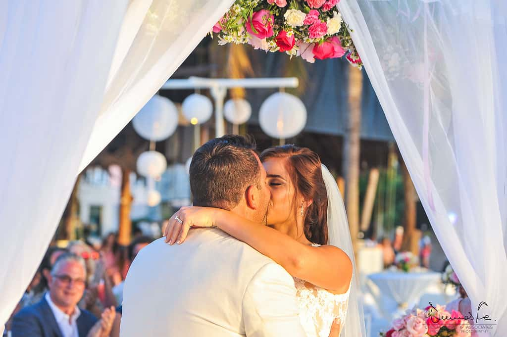 islamujeres-buhos-weddingphotography-giovannarosario74