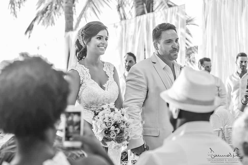islamujeres-buhos-weddingphotography-giovannarosario75
