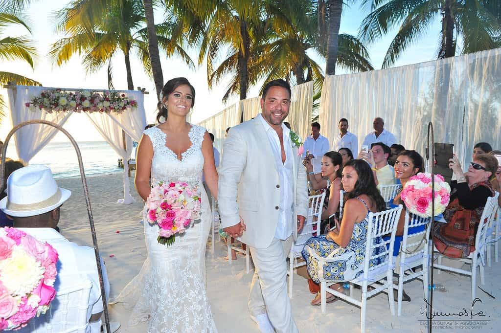 islamujeres-buhos-weddingphotography-giovannarosario76