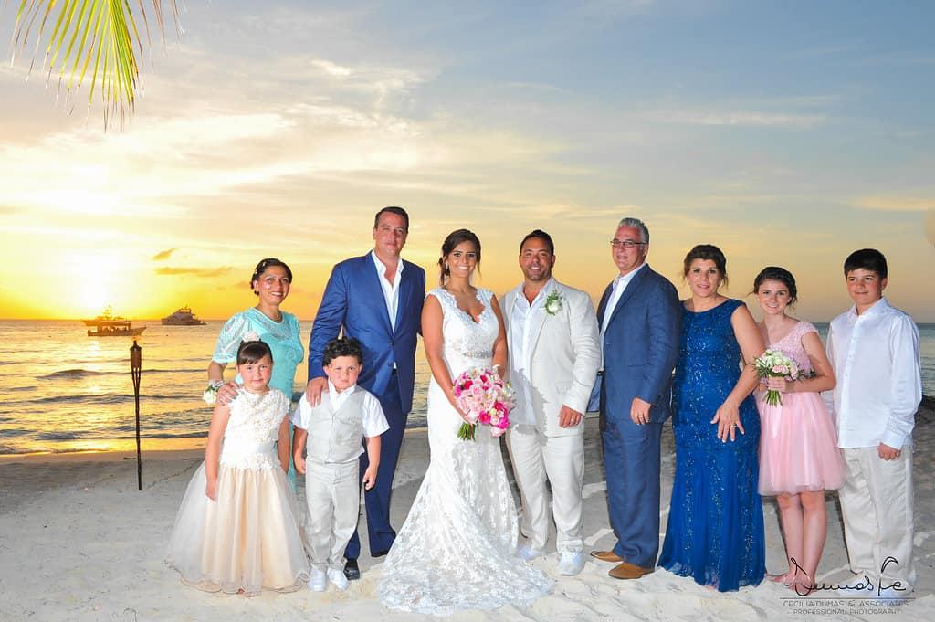 islamujeres-buhos-weddingphotography-giovannarosario77