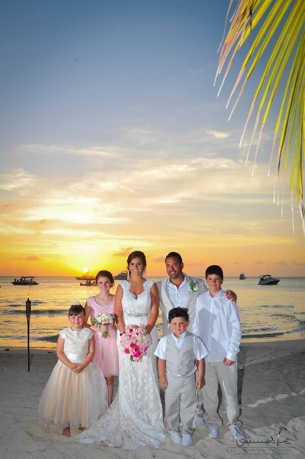islamujeres-buhos-weddingphotography-giovannarosario78