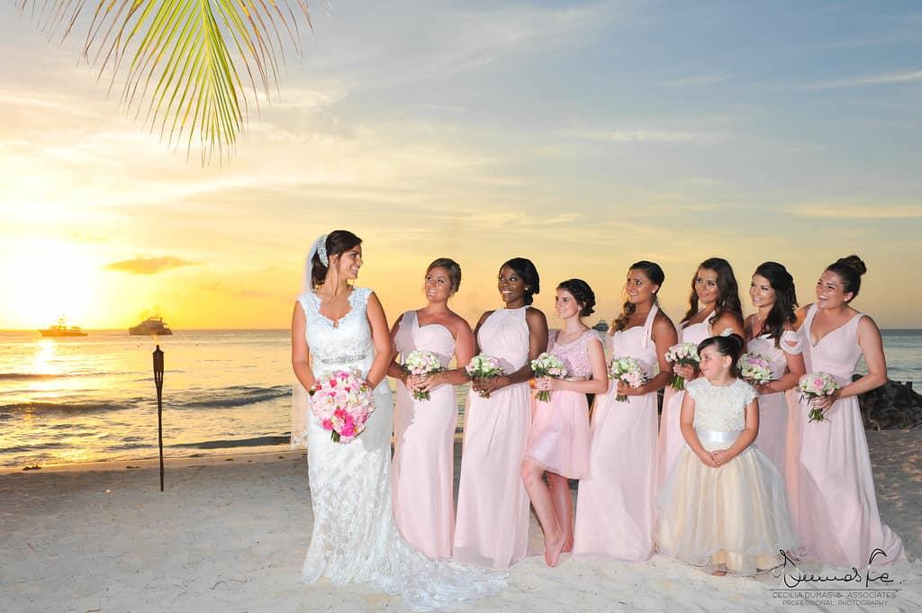 islamujeres-buhos-weddingphotography-giovannarosario79