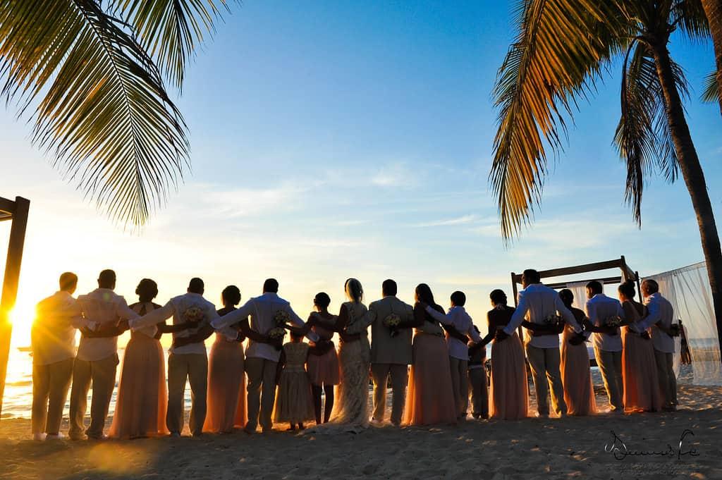 islamujeres-buhos-weddingphotography-giovannarosario80