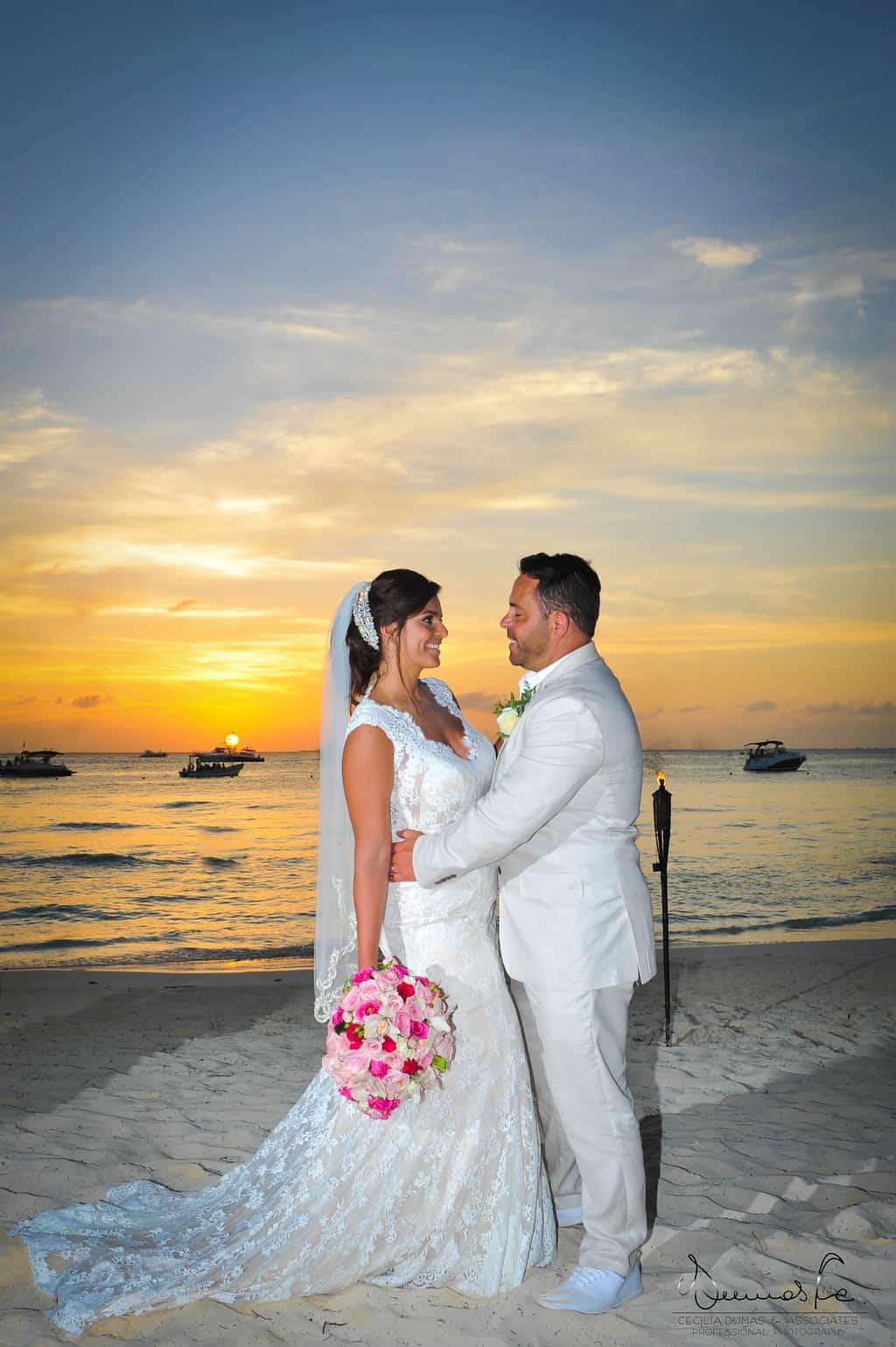 islamujeres-buhos-weddingphotography-giovannarosario82