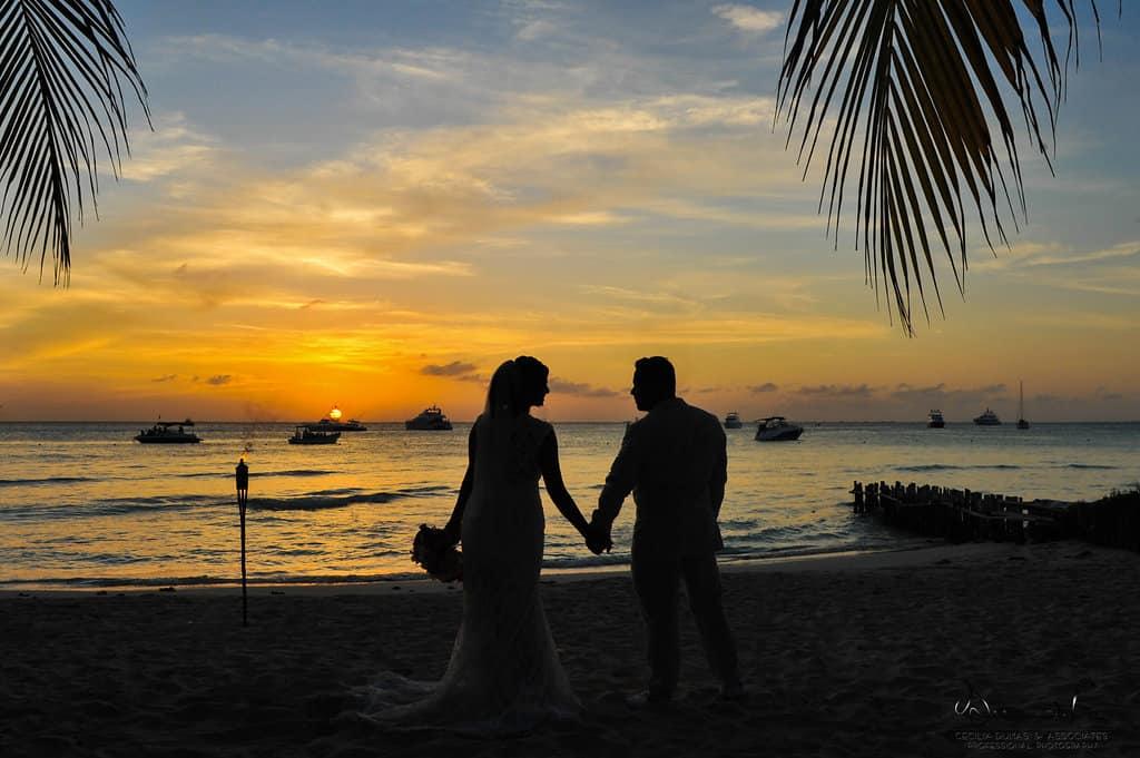 islamujeres-buhos-weddingphotography-giovannarosario84