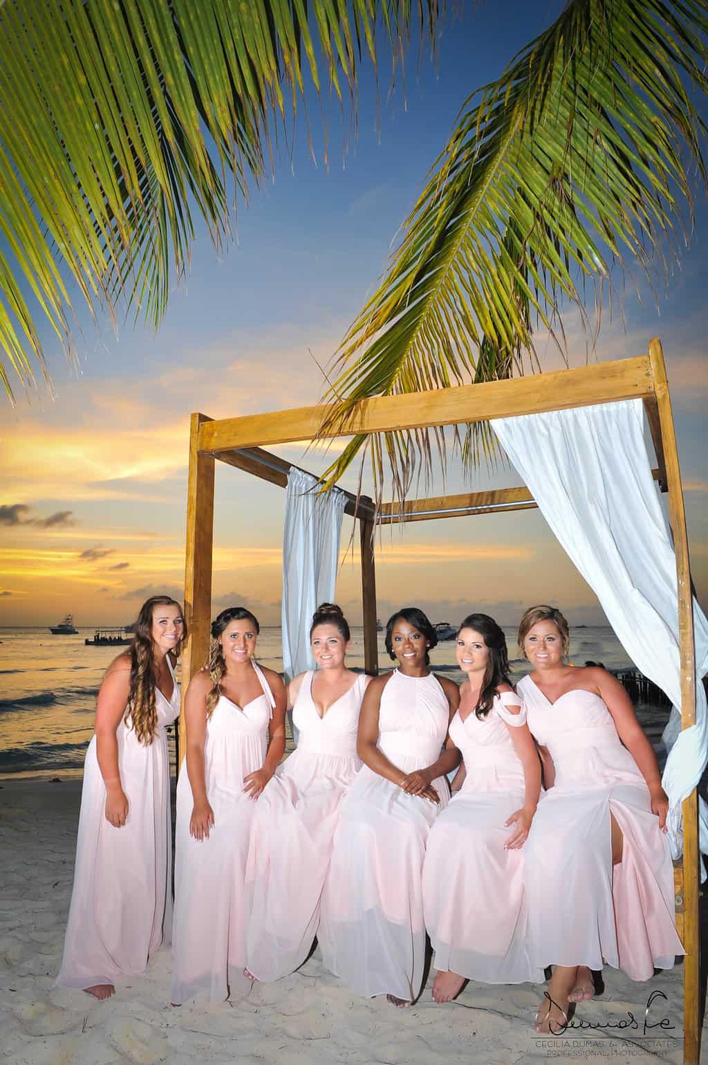 islamujeres-buhos-weddingphotography-giovannarosario85