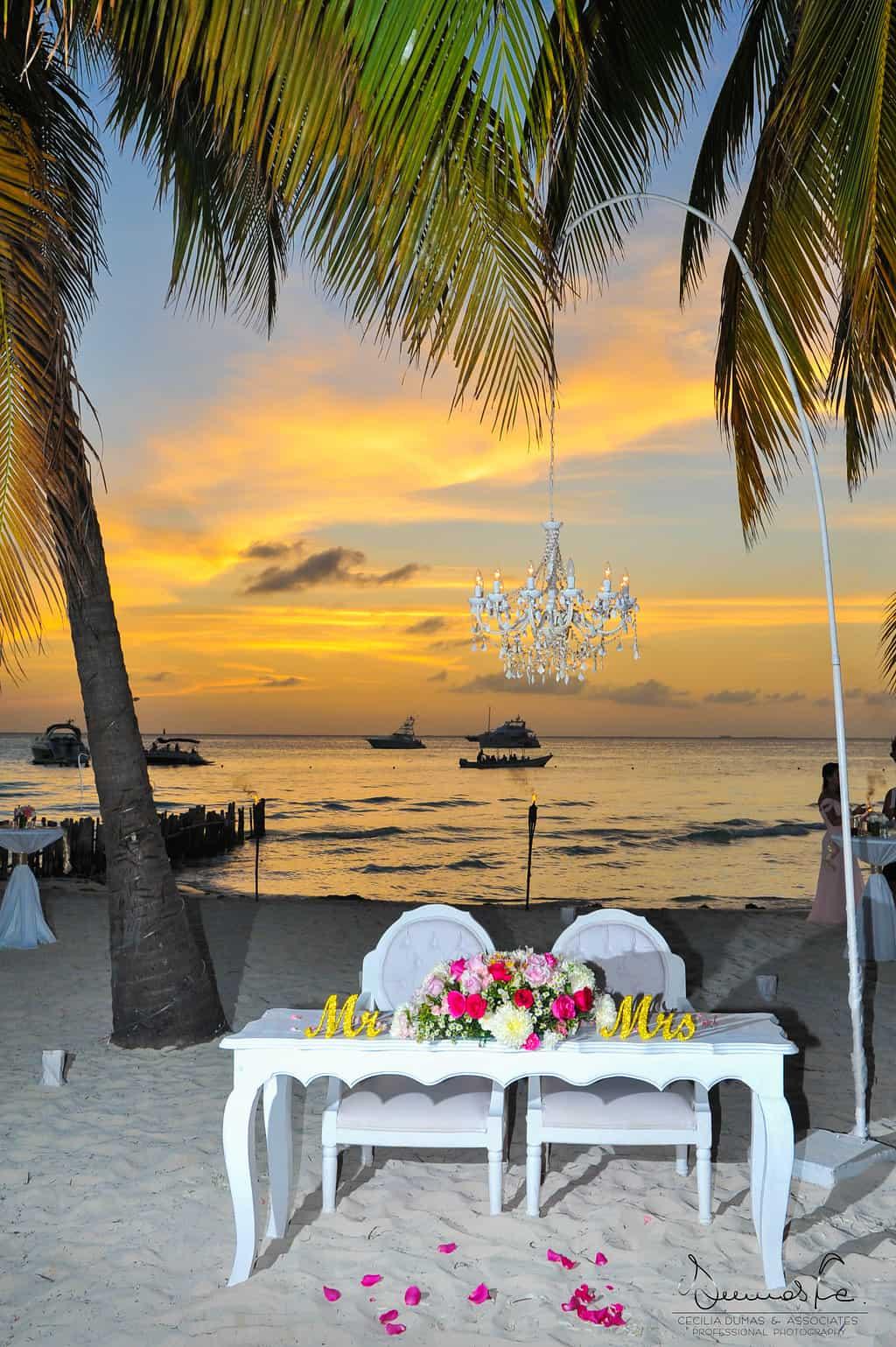 islamujeres-buhos-weddingphotography-giovannarosario86