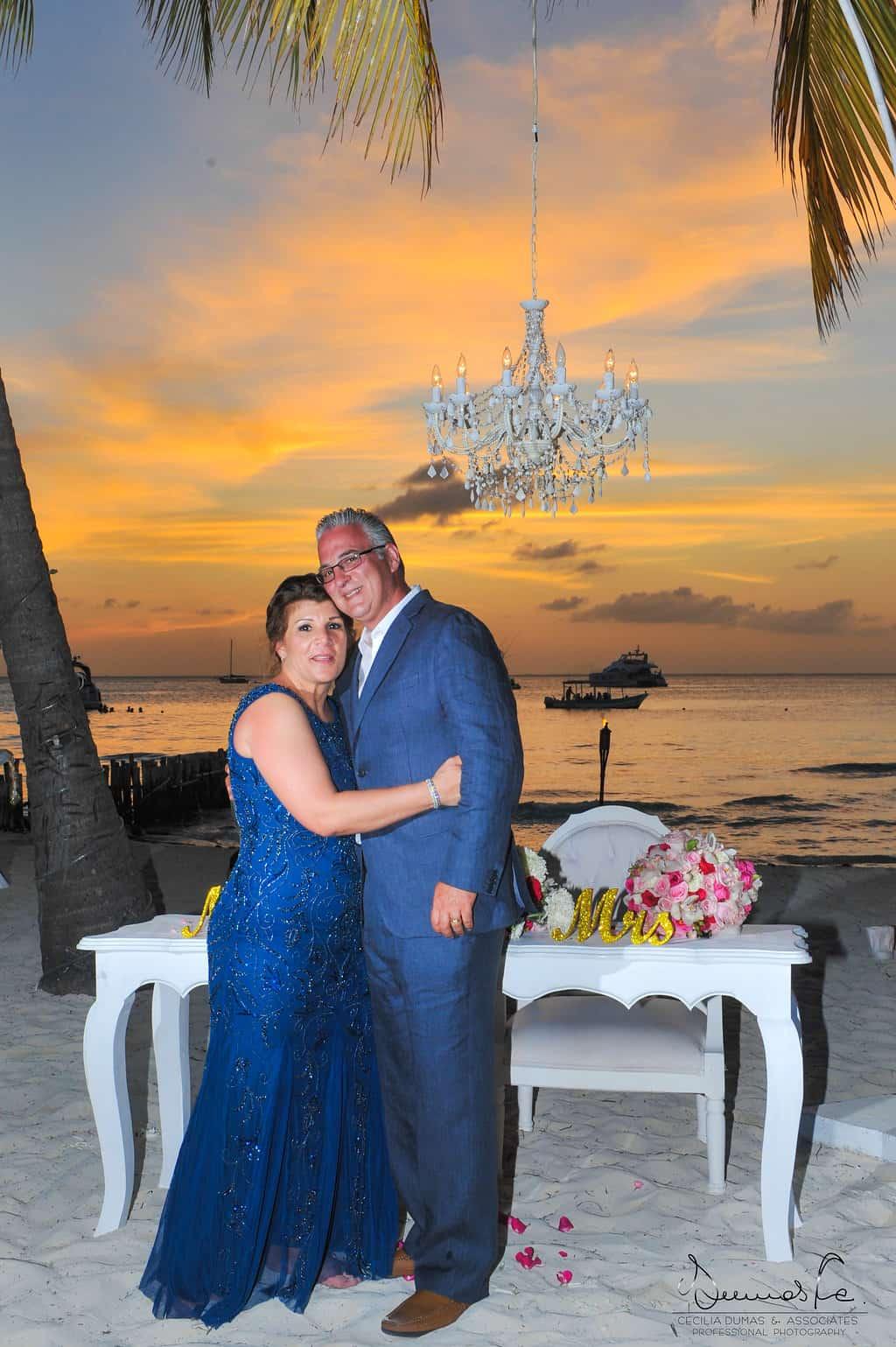 islamujeres-buhos-weddingphotography-giovannarosario87