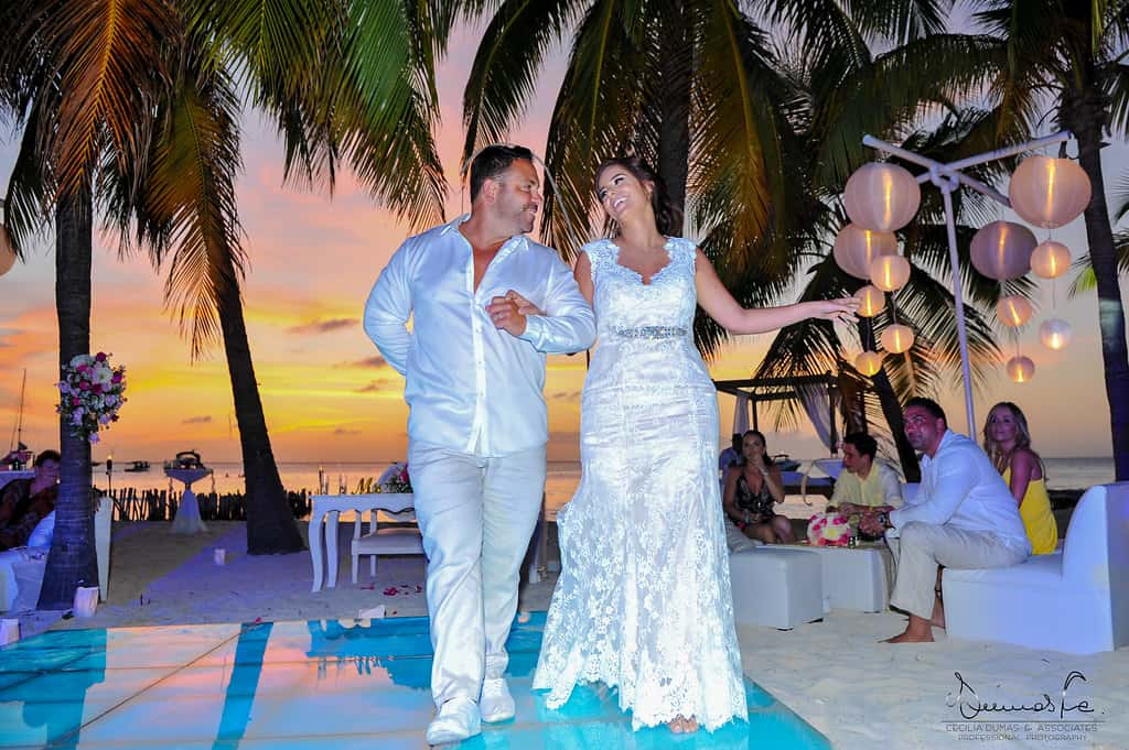 islamujeres-buhos-weddingphotography-giovannarosario90