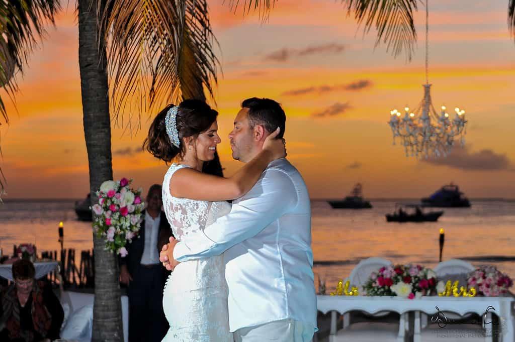 islamujeres-buhos-weddingphotography-giovannarosario92