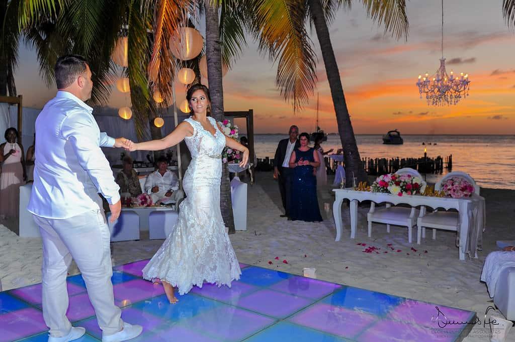 islamujeres-buhos-weddingphotography-giovannarosario93