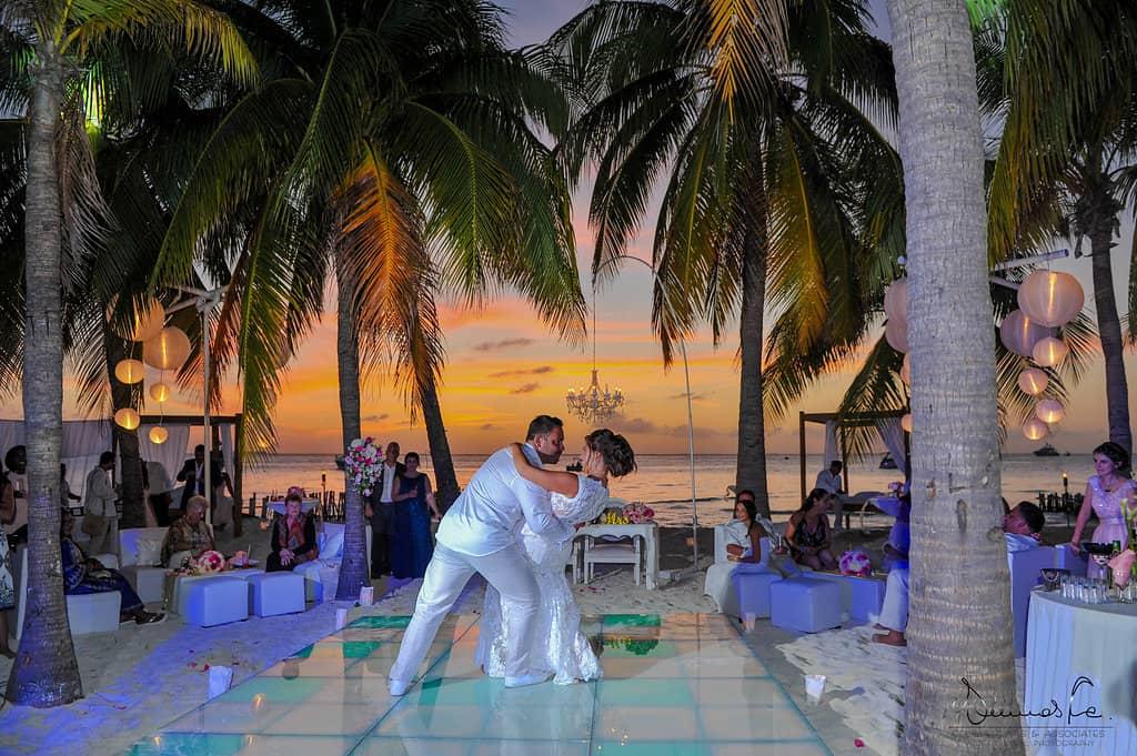 islamujeres-buhos-weddingphotography-giovannarosario94