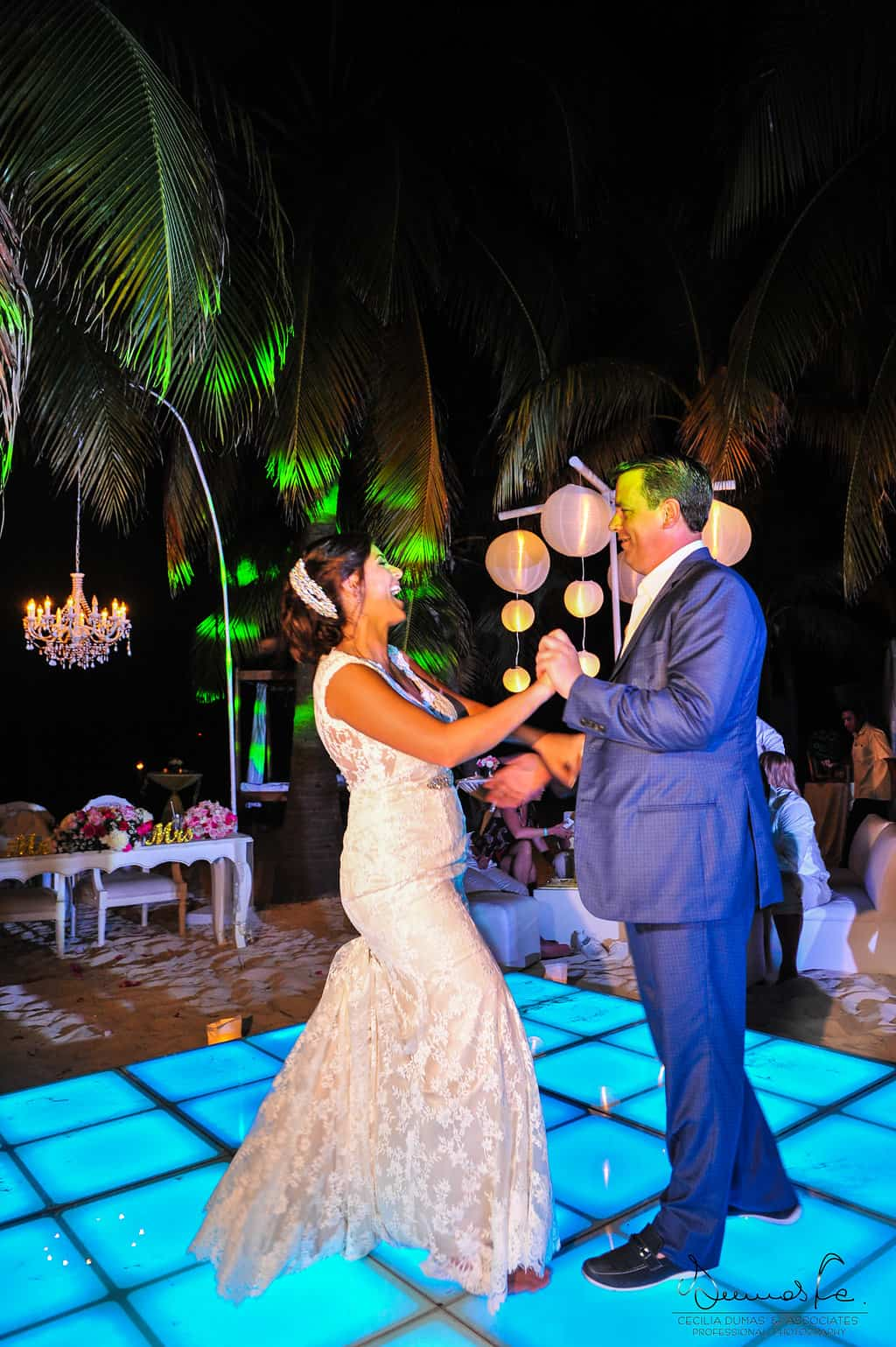 islamujeres-buhos-weddingphotography-giovannarosario97