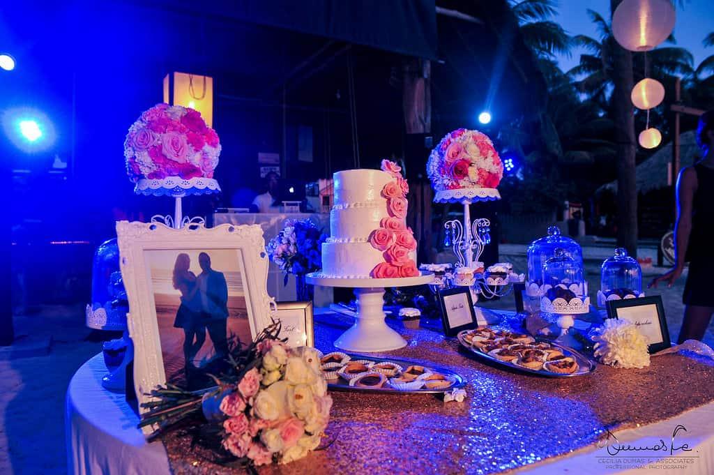 islamujeres-buhos-weddingphotography-giovannarosario98