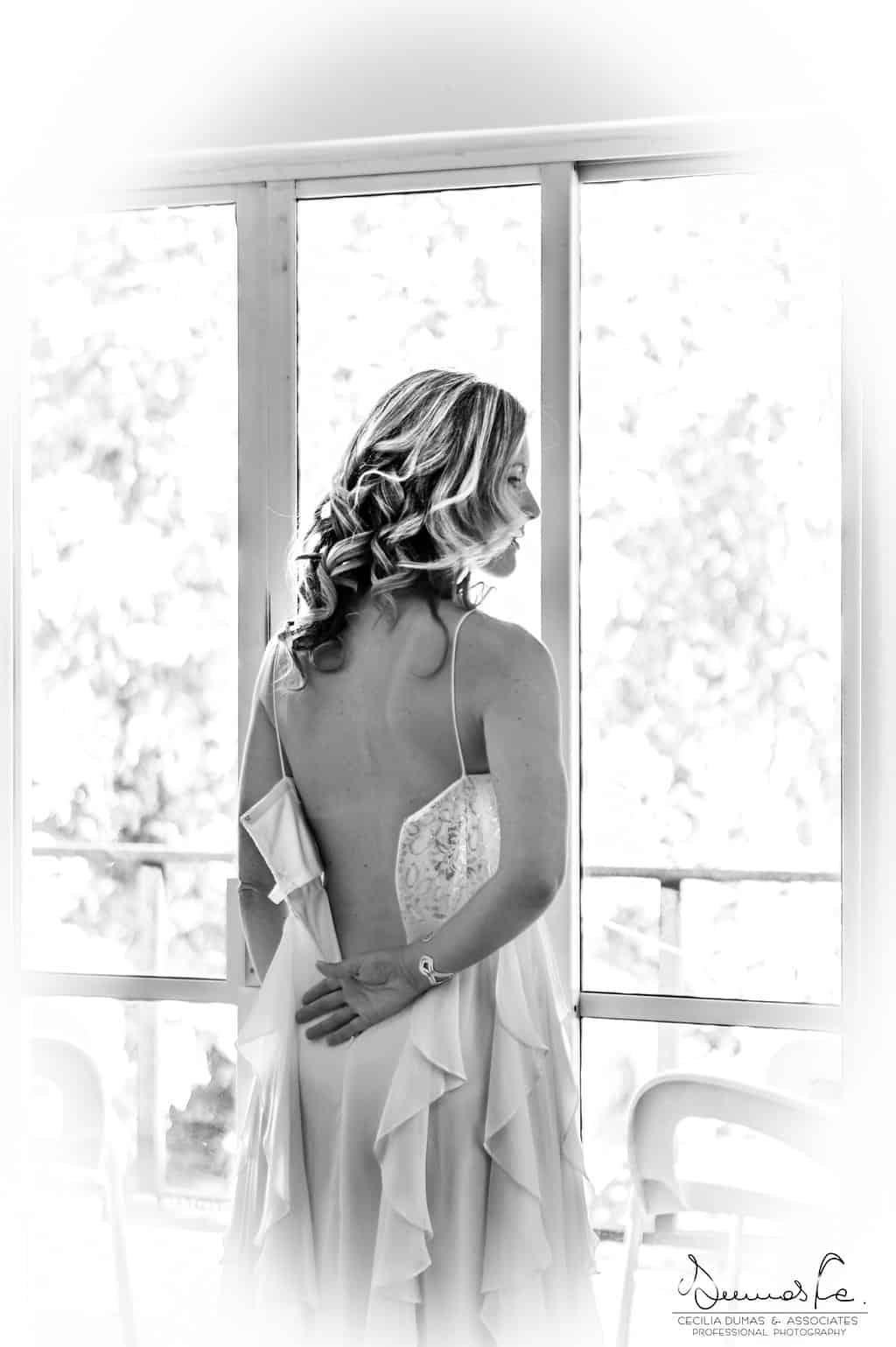 islamujeres-buhos-weddingphotography-heathermel1