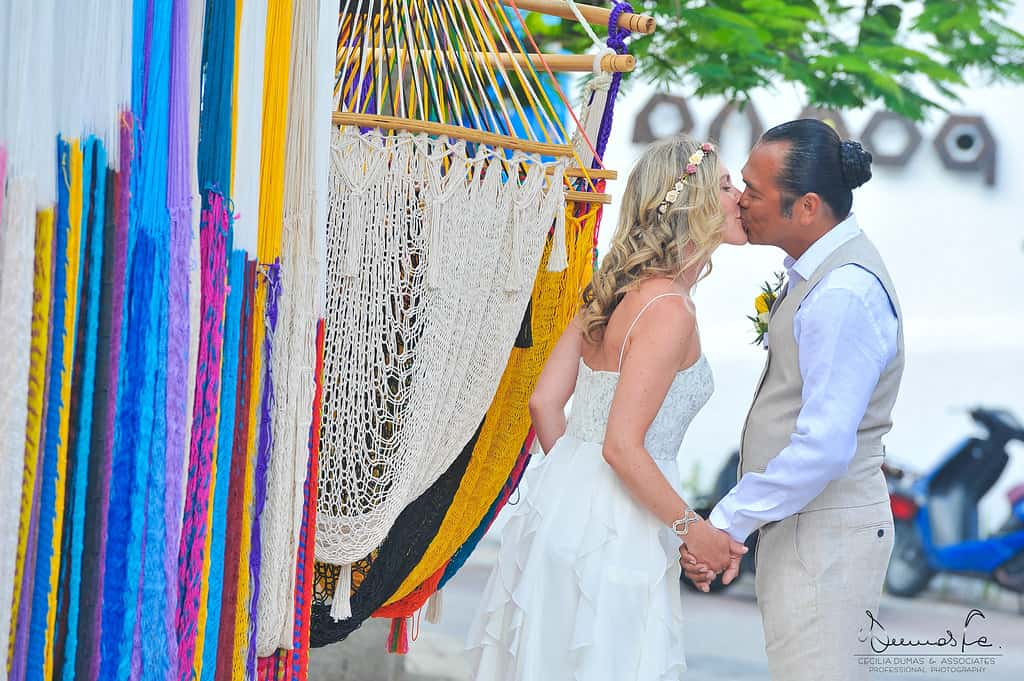 islamujeres-buhos-weddingphotography-heathermel10