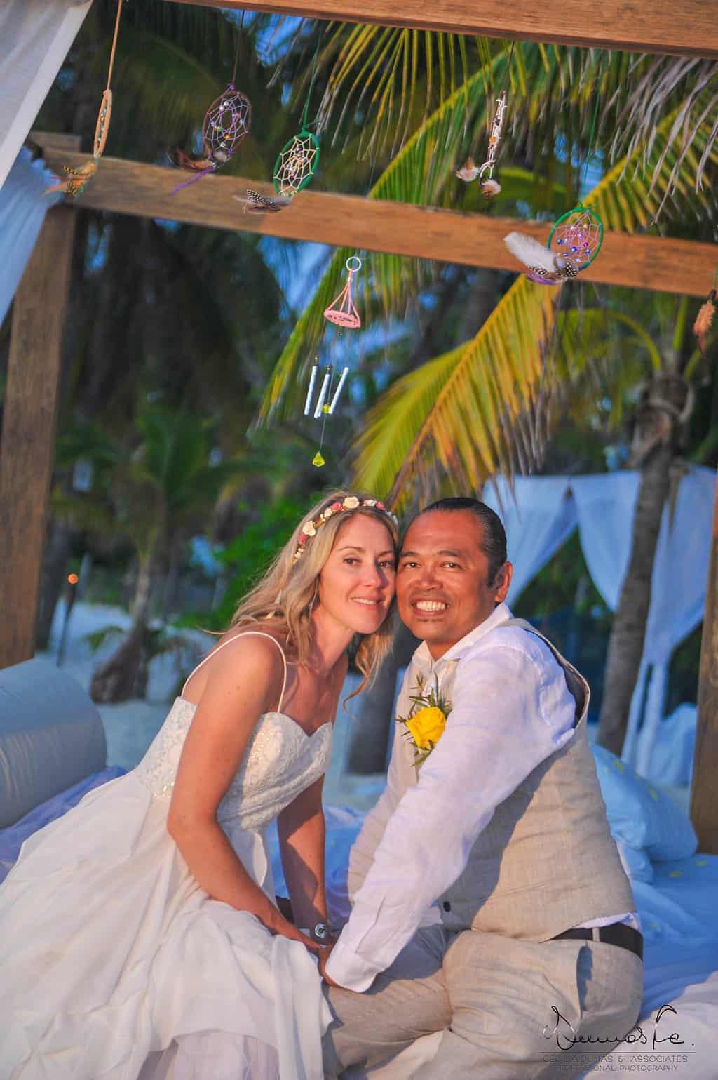 islamujeres-buhos-weddingphotography-heathermel102