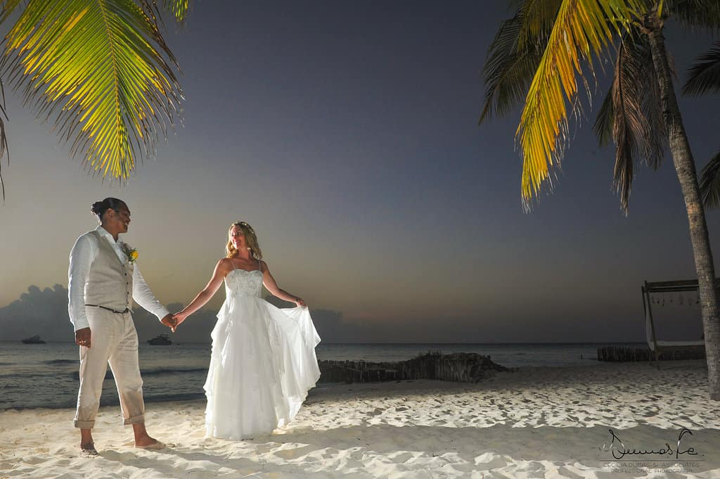 islamujeres-buhos-weddingphotography-heathermel103