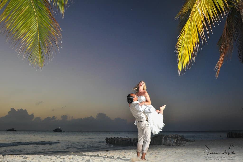 islamujeres-buhos-weddingphotography-heathermel104