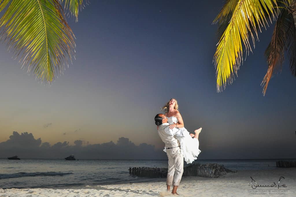 islamujeres-buhos-weddingphotography-heathermel104
