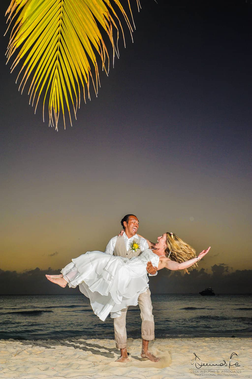 islamujeres-buhos-weddingphotography-heathermel105