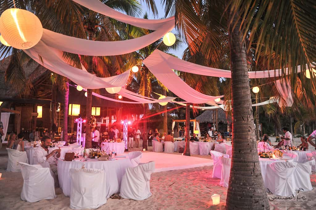 islamujeres-buhos-weddingphotography-heathermel106